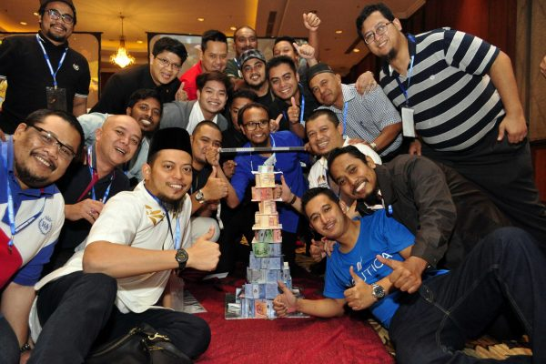 ESQMalaysia-Angkatan-08-21