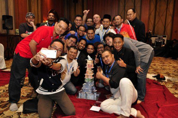 ESQMalaysia-Angkatan-08-23