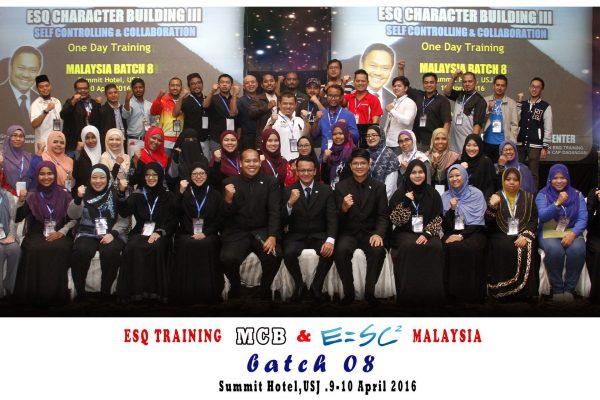 ESQMalaysia-Angkatan-08-27