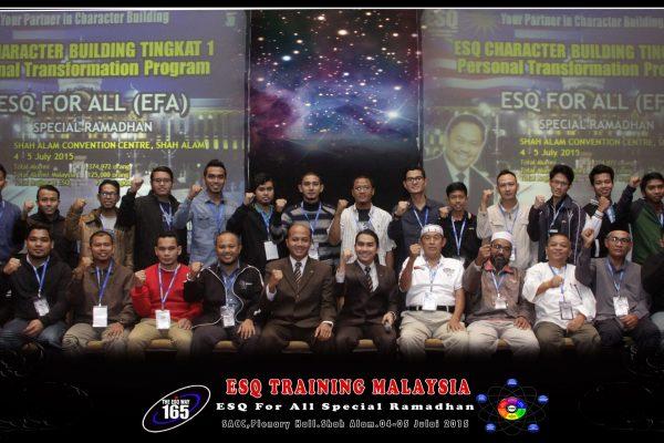 ESQMalaysia-ES4R-1