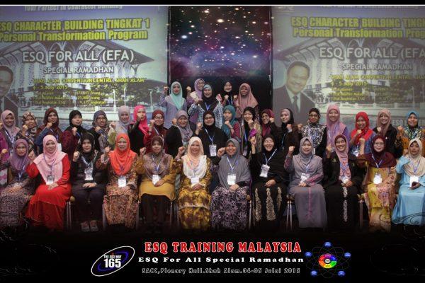 ESQMalaysia-ES4R-2