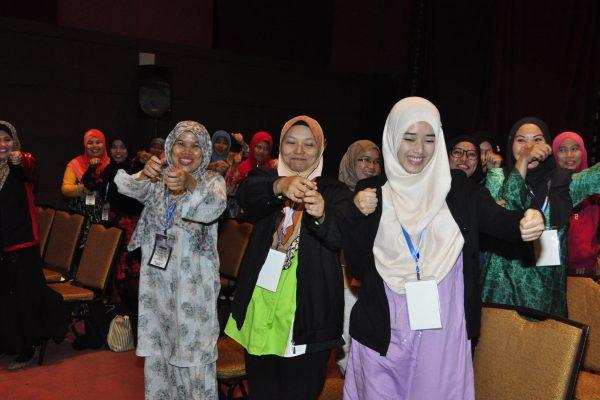 ESQMalaysia-ES4R-4