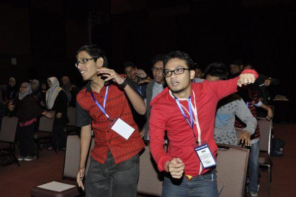ESQMalaysia-ESQ Future Leader-2