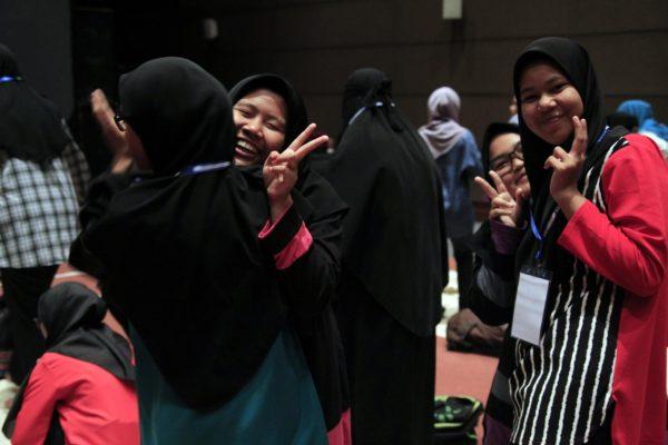 ESQMalaysia-ESQ Future Leader-2017-5
