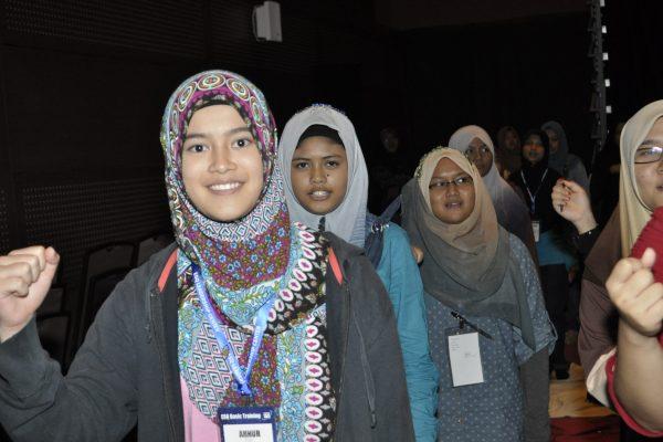 ESQMalaysia-ESQ Future Leader-5