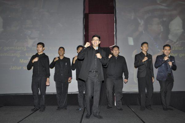 ESQMalaysia-ESQ Future Leader-6