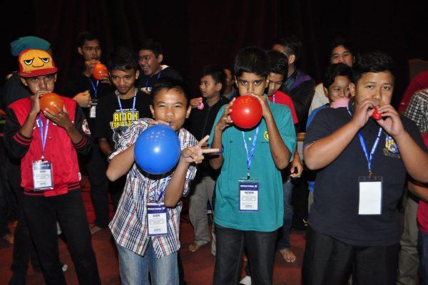 ESQMalaysia-ESQ Future Leader-8