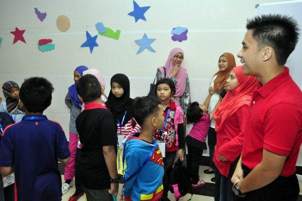 ESQMalaysia-Kids-1