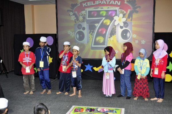 ESQMalaysia-Kids-10