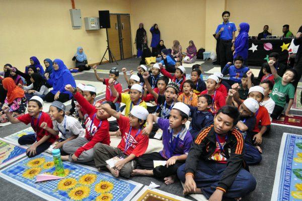 ESQMalaysia-Kids-11