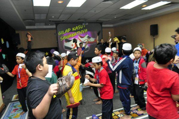 ESQMalaysia-Kids-13