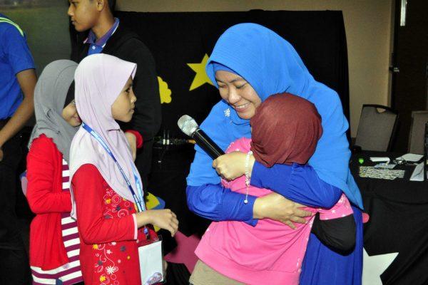 ESQMalaysia-Kids-15