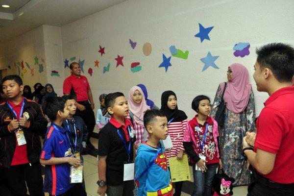 ESQMalaysia-Kids-2
