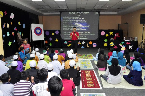 ESQMalaysia-Kids-4