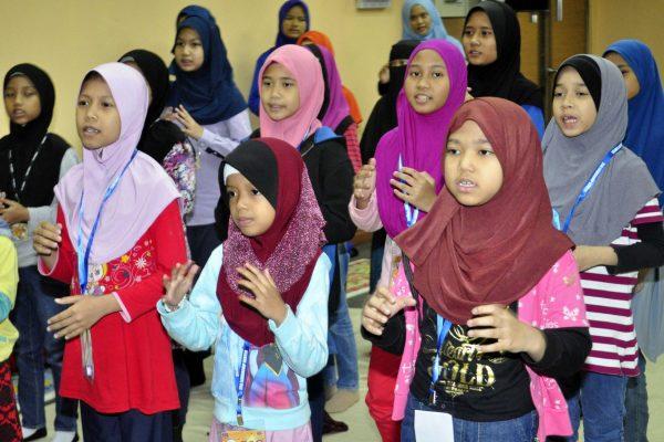 ESQMalaysia-Kids-7