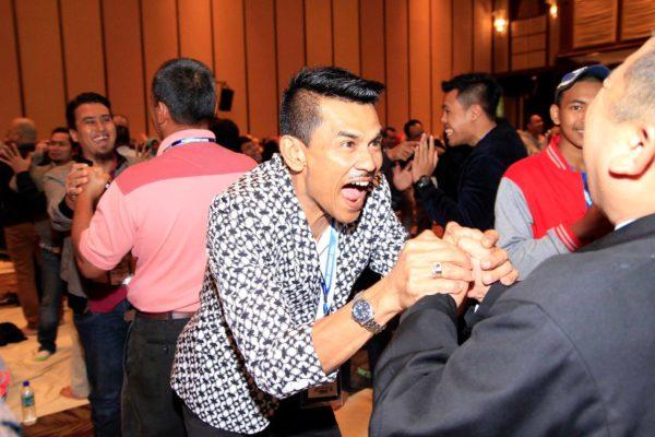 ESQMalaysia-Level-1-Grand-Event-1