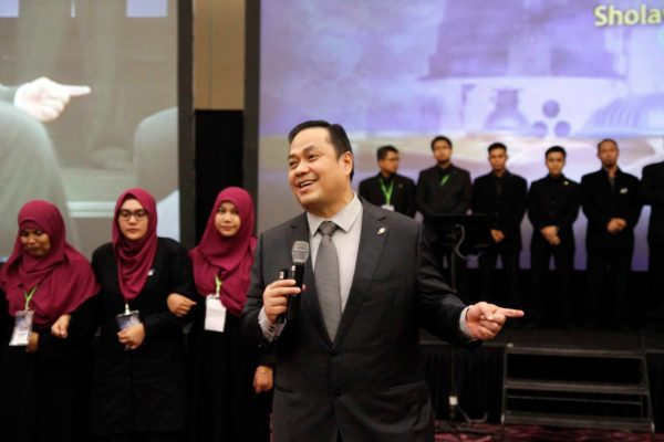 ESQMalaysia-Level-1-Grand-Event-12
