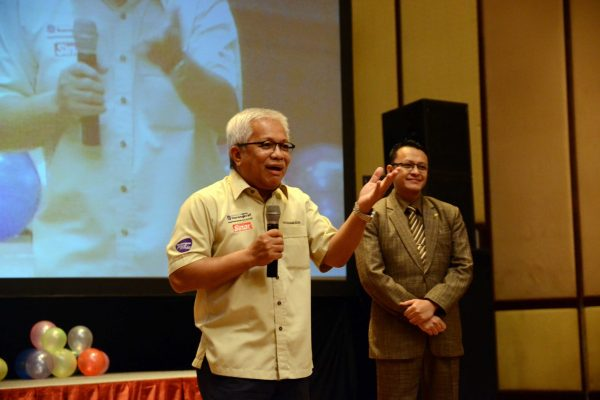 ESQMalaysia-Level-1-Grand-Event-13