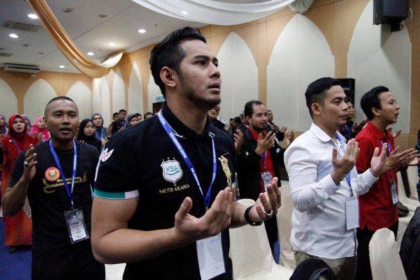 ESQMalaysia-Level-1-Grand-Event-3