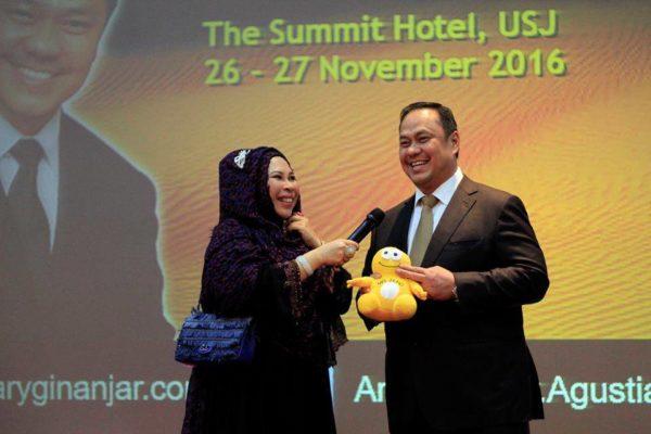 ESQMalaysia-Level-1-Grand-Event-9