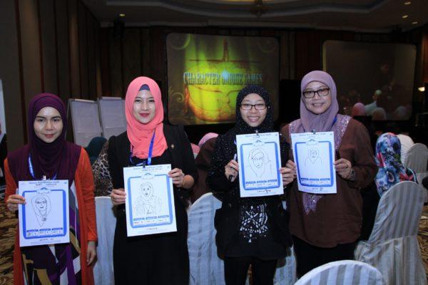 ESQMalaysia-Level-2&3-MCB-SC2-13