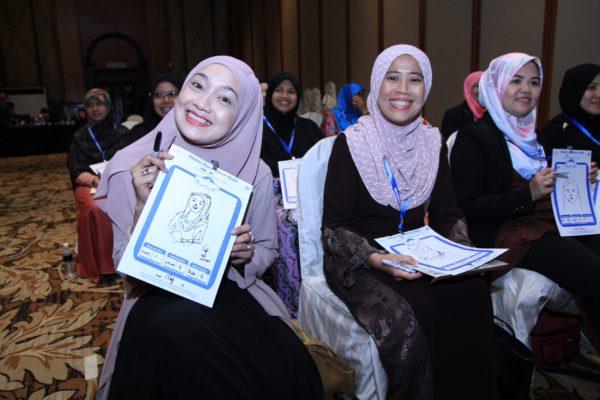 ESQMalaysia-Level-2&3-MCB-SC2-19