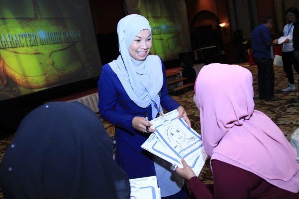 ESQMalaysia-Level-2&3-MCB-SC2-4