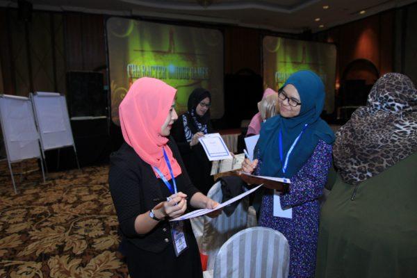 ESQMalaysia-Level-2&3-MCB-SC2-5