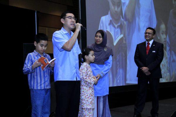 ESQMalaysia-Parenting-Angkatan-12-55
