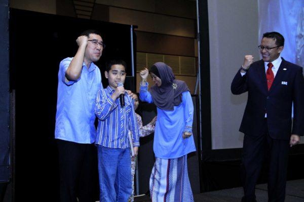 ESQMalaysia-Parenting-Angkatan-12-57