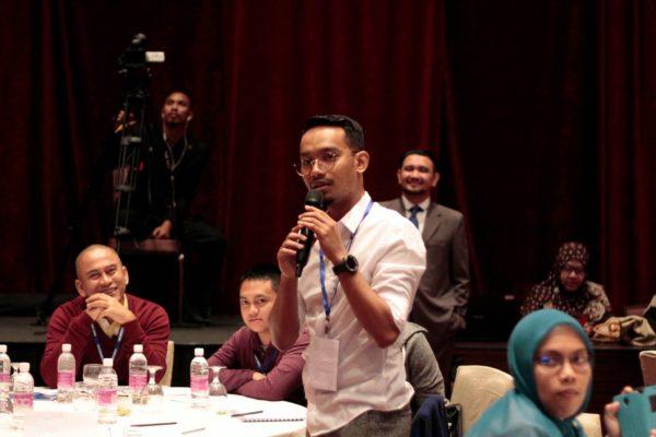 ESQMalaysia- Public Speaking-10