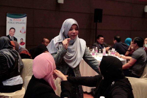 ESQMalaysia- Public Speaking-11