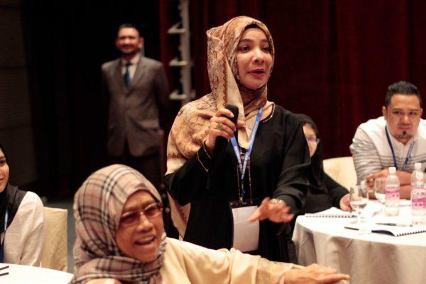 ESQMalaysia- Public Speaking-12