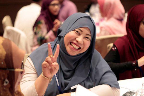 ESQMalaysia- Public Speaking-13
