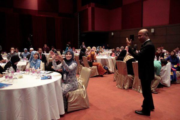 ESQMalaysia- Public Speaking-2
