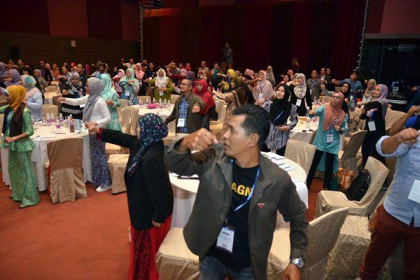 ESQMalaysia- Public Speaking-3