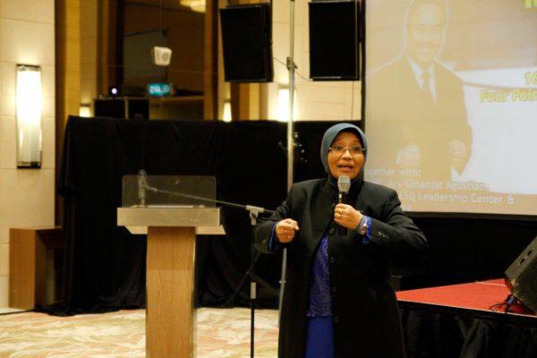 ESQMalaysia- Public Speaking-5