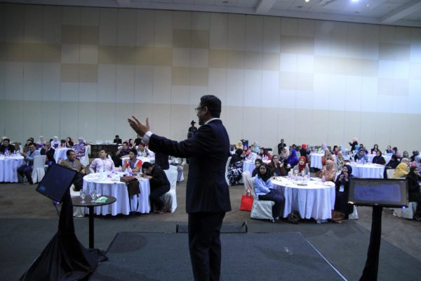 ESQMalaysia-Quantum Excellence-109