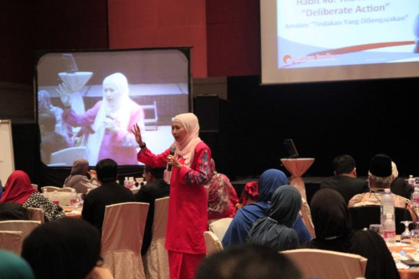 ESQMalaysia-Quantum Excellence-11