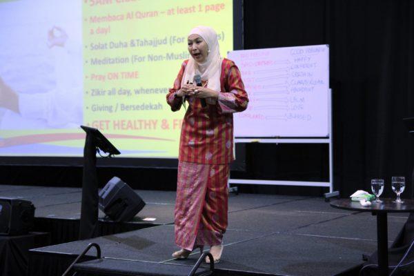 ESQMalaysia-Quantum Excellence-110