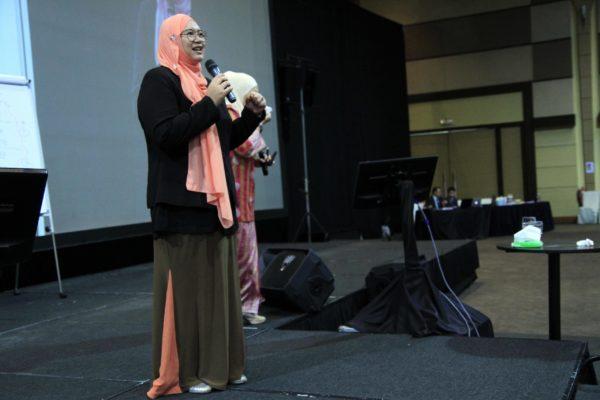 ESQMalaysia-Quantum Excellence-113