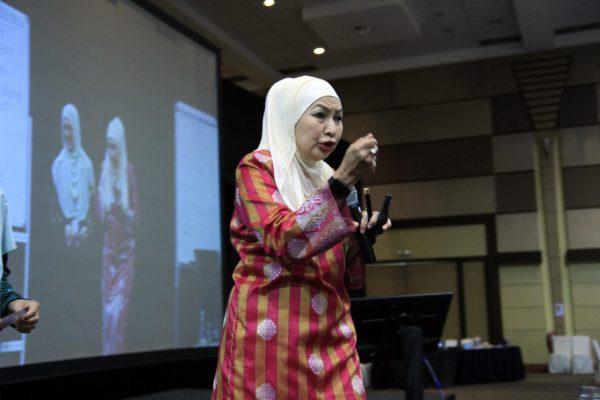 ESQMalaysia-Quantum Excellence-114