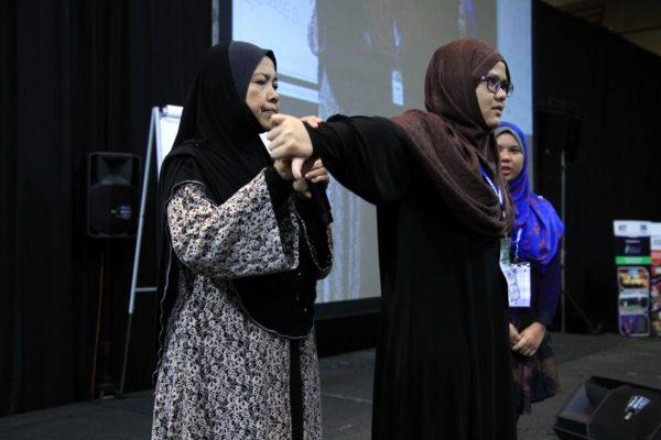 ESQMalaysia-Quantum Excellence-118