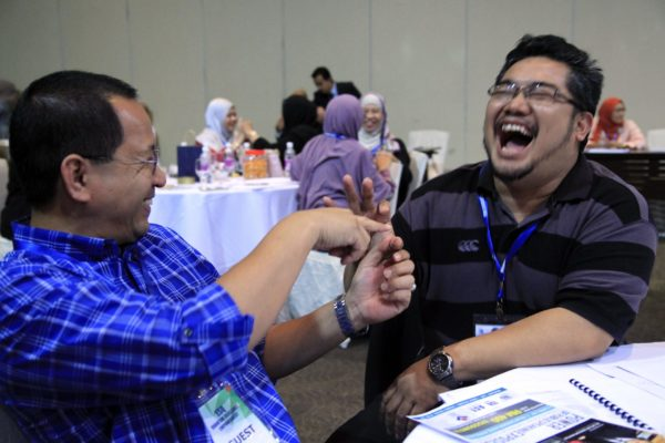 ESQMalaysia-Quantum Excellence-122