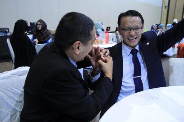 ESQMalaysia-Quantum Excellence-123