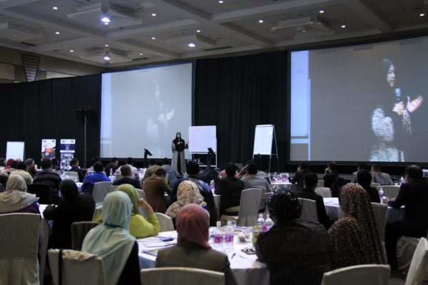 ESQMalaysia-Quantum Excellence-126