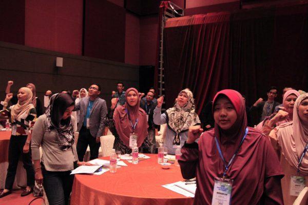 ESQMalaysia-Quantum Excellence-131