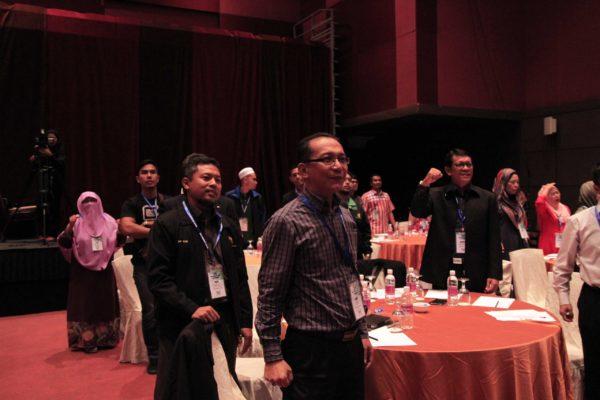ESQMalaysia-Quantum Excellence-133