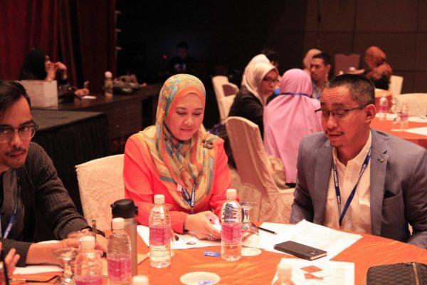 ESQMalaysia-Quantum Excellence-134