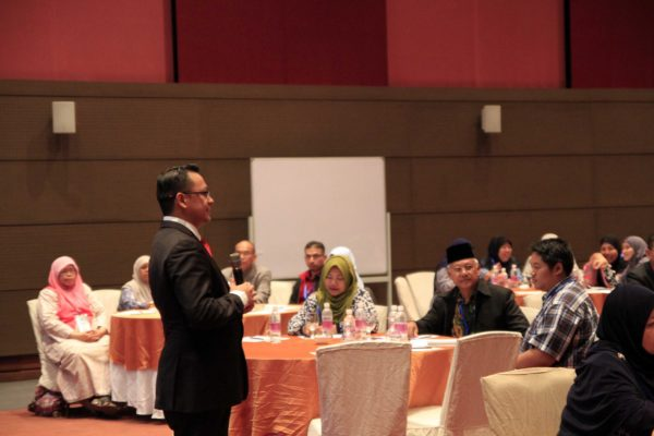 ESQMalaysia-Quantum Excellence-137